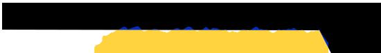 logo pietrapania